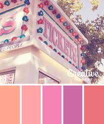 trending color palettes 2017 15 downloadable pastel color palettes for summer creative market