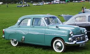vauxhall cresta 1951 1952 vauxhall velox eip vauxhall cars pinterest cars