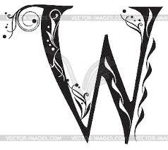 decorative letter s clipart clipart panda free clipart images