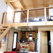 25 Best Tiny Houses Interior by Tiny House Ideas Pinterest
