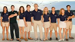 Home Improvement Cast by Below Deck 8 Things We Hope To See In The Season 3 Reunion