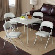 kmart dining room sets kitchens dining tables kmart kitchen cheap inspirations also
