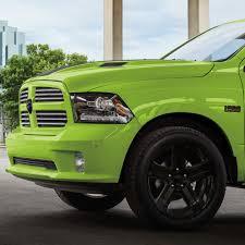 green jeep 2017 tim short chrysler dodge jeep ram new chrysler dodge jeep ram