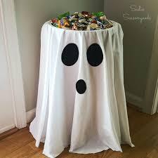 halloween diy halloween decor ideas easy decorating ideas for halloween 7048