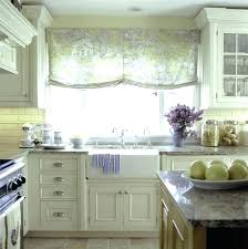 french style kitchen ideas french country kitchen ideas pictures french country kitchen