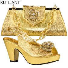 wedding shoes and bags cheap italian wedding shoes buy quality matching bag directly