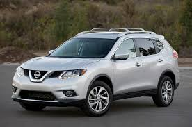 2013 silver nissan rogue another recall at nissan 34 000 rouges will be recalled for park