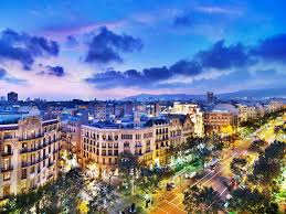 cheapest place to live in usa best cities to live in spain