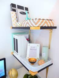 comment organiser mon bureau mes essentiels pour organiser mon bureau mon carnet déco diy