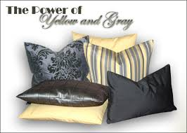 Pillow For Sofa by Accent Pillow Photo Gallery