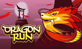 run apk android run for android free run apk mob org