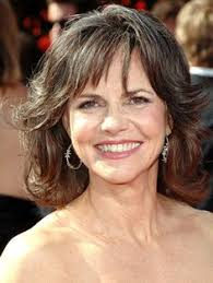 photos of sally fields hair sally field hair my style pinterest sally and fields