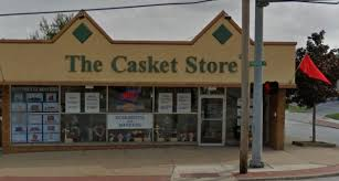 casket store casket store 5373 ridge rd cleveland oh phone number yelp