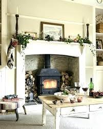 s home decor homes and interiors magazine s home decor pdf govtjobs me