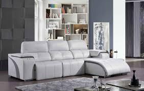 canapé fabriqué en canapé en cuir avec relax électrique fabriqué en europe agadir