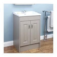 Grey Bathroom Wall Cabinet Grey Bathroom Units Grey Bathroom Wall Cabinets Uk Easywash Club