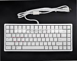 keyboard layout ansi how to share two keyboard on the same laptop french iso layout and