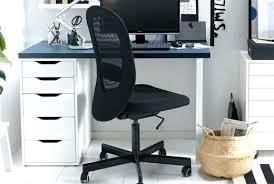 le de bureau ikea extraordinaire chaise bureau ikea millberget pivotante kimstad