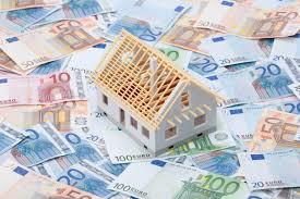 Hausbau Hauskauf Tsunami Das Rollt Auf Hauskäufer Zu