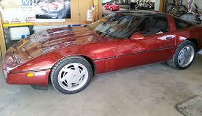 1988 corvette for sale 88 corvette low 1988 corvette coupe for sale in kentucky