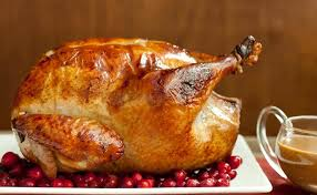 roast turkey recipe chowhound thanksgiving turkey and gravy recipes pictures chowhound