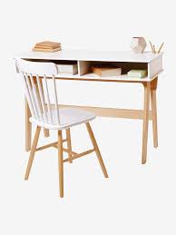 bureau carre senart le bureau carré sénart luxe bureau junior neoline blanc vertbaudet