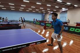 westchester table tennis center membership westchester table tennis center