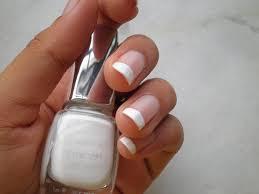 lakme true wear color crush nail polish shade 08 photos and