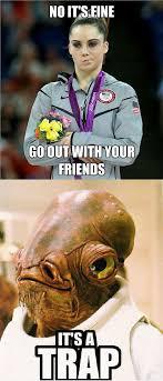 Its A Trap Meme - it s a trap meme justpost virtually entertaining