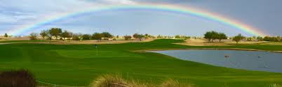 thanksgiving golf bear creek golf complex public 36h course chandler az home