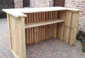 plan pour fabriquer un bureau en bois fabriquer un bureau en palette fabriquer bureau on decoration d