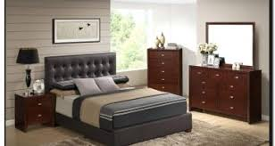 Queen Bedroom Furniture Sets Under 500 by Big Lots Patio Furniture Sale Hd Home Wallpaper