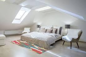 orange county hardwood flooring bubble light fixture bedroom contemporary with white nightstands