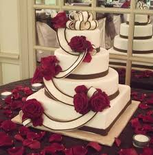 wedding cakes of all types yelp