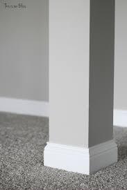 Grey Paint Colors by The Best Basement Paint Color And Carpet Choices Paint Carpet