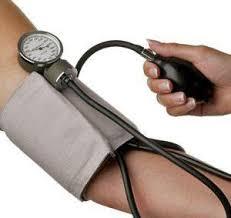 tips jitu cara mengatasi hipertensi secara alami