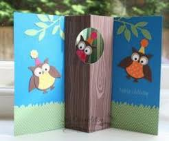 best 25 pop up greeting cards ideas on diy cards pop