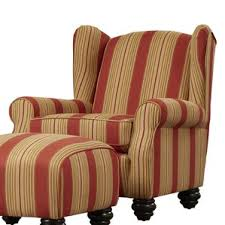 Accent Chair With Writing On It Chair U0026 Ottoman Sets You U0027ll Love Wayfair