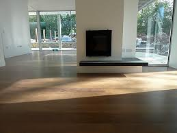 55 best walnut flooring images on home architecture