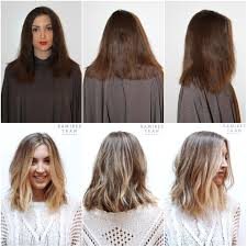 black hair to blonde hair transformations changing hair color from dark brown to blonde brown hairs