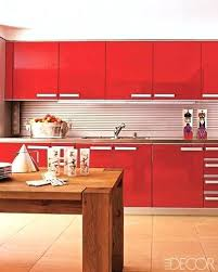 kitchen collection careers cherry cabinet kitchens of kitchens traditional kitchen