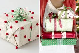 wedding gift experience ideas australia imbusy for