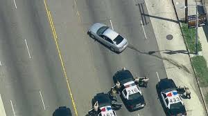 nissan altima 2015 led photos 15 year old leads police on wild chase through south