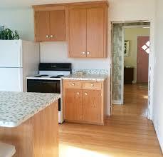 Wilson Art Laminate Flooring Sneak Peek Kristen U0027s Kitchen Renovation Using Wilsonart U0027daisy