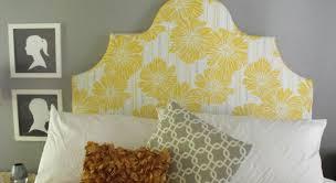 bedding set illustrious grey yellow and white nursery bedding