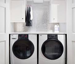 laundry cabinet design ideas laundry room ideas freshome com