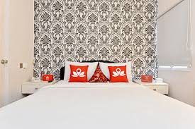 Zen Bedrooms Reviews Zen Rooms Tangerang Aeropolis 2017 Room Prices Deals U0026 Reviews
