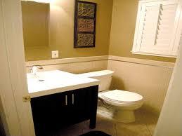 Small Bathroom Renovation  Design Ideas - Small 1 2 bathroom ideas