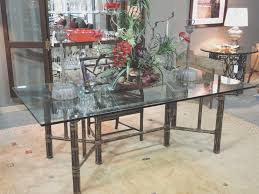 dining room bamboo dining room furniture dining rooms