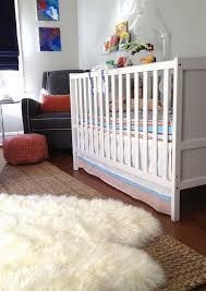 Boys Room Area Rug Jute Area Rugs For Living Room U2014 Steveb Interior How To Clean